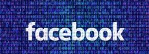 Facebook Using Data To Build Maps To Fight Diseases