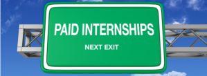 Top Highest Paying Tech Internships