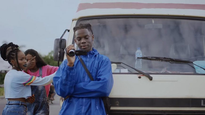 remas-dumebi-music-video-out-now-watch-here