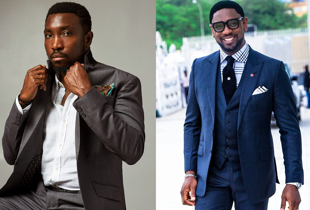coza-timi-dakola-calls-out-pastor-fatoyinbo-on-sexual-assault