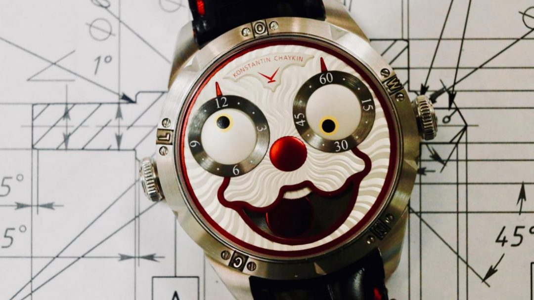 Time Waits For No Man: Find Out Why And How You Can Slow Down Time