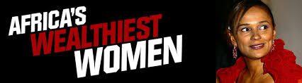 the-top-10-wealthiest-african-women
