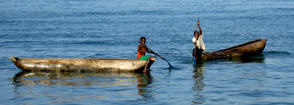 Watch: 18 Exciting Facts You Should Know About Malawi