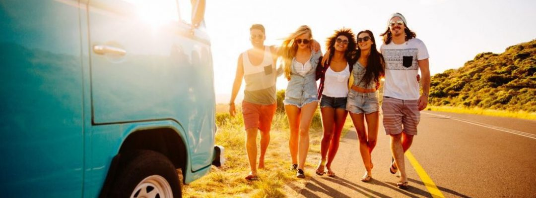 a-travellers-guide-to-staying-fit-on-a-trip