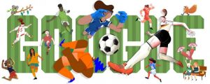 FIFA Women's World Cup 2019: All You Need To Know About The Game