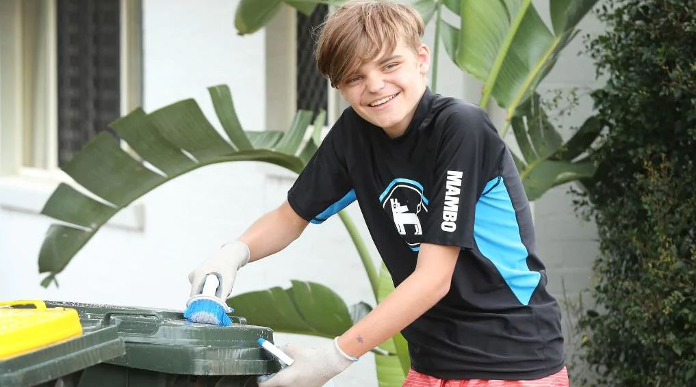 clay-lewis-teen-with-autism-starts-his-business-after-13-job-rejections