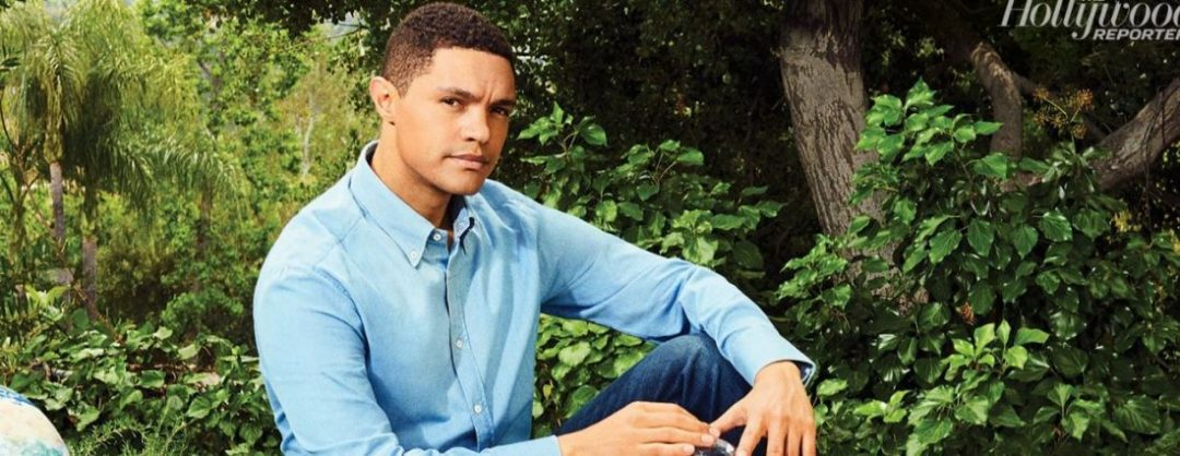 trevor-noah-the-busiest-man-in-the-comedy-business