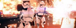 Eight Best Available Star Wars Games