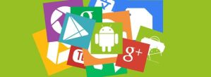 Gmail, YouTube And Other Google Services Face Downtime
