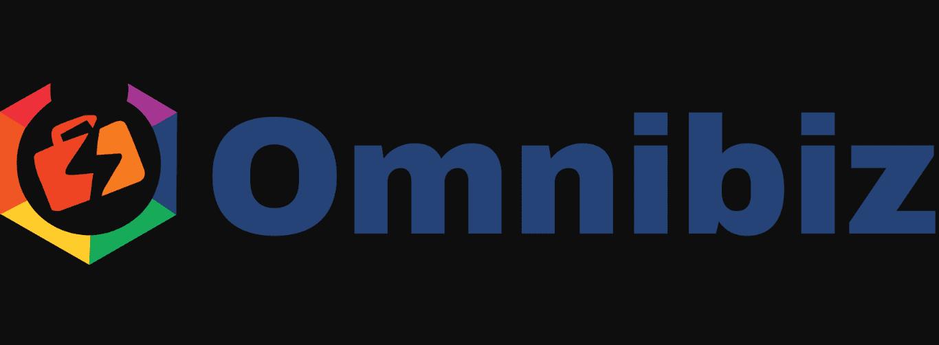 Omnibiz