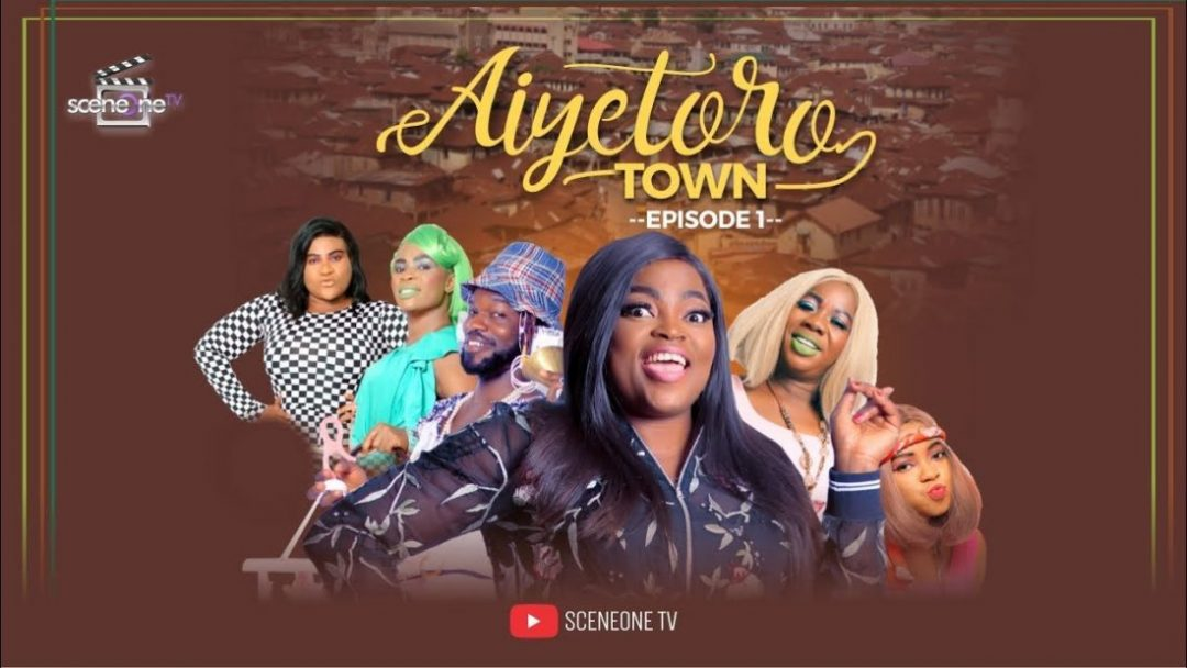 watch-episode-1-of-funke-akindeles-aiyetoro-town-now