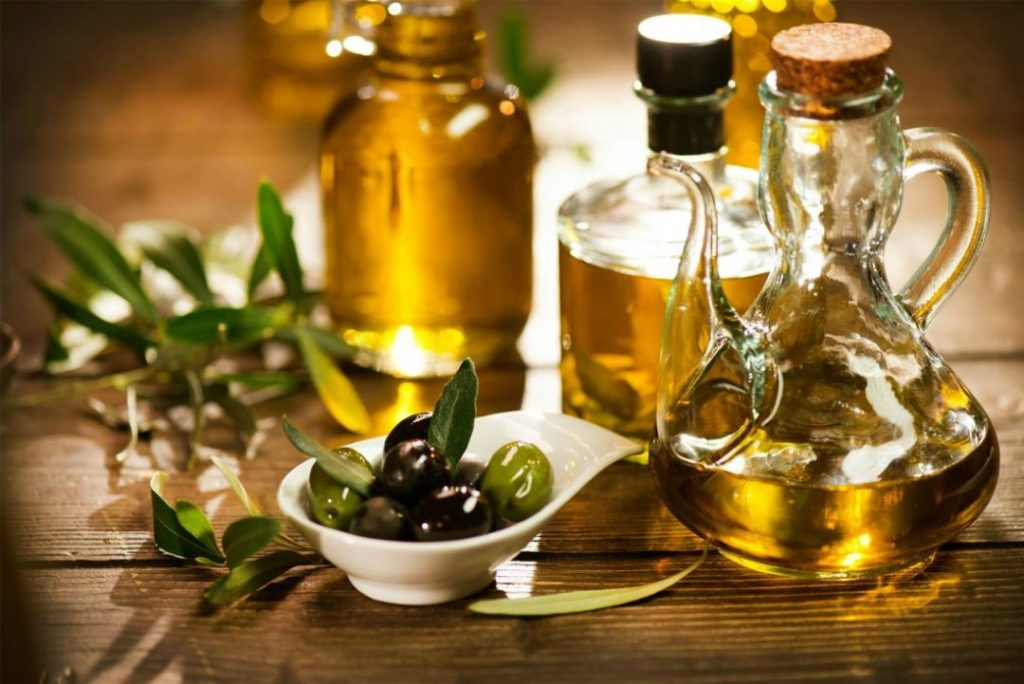 15-amazing-natural-oils-that-are-great-for-your-skin
