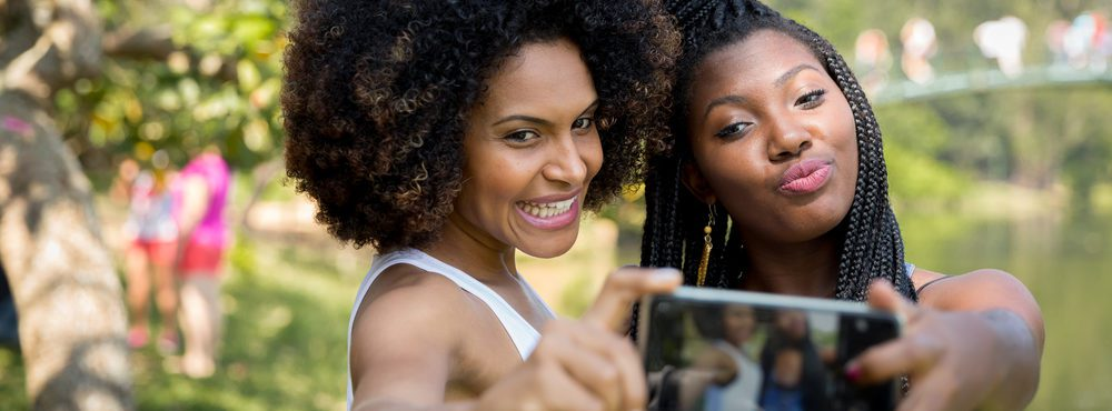 things to know about selfies
