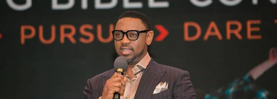 former-coza-staff-opens-up-about-pastor-fatoyinbo-raping-her