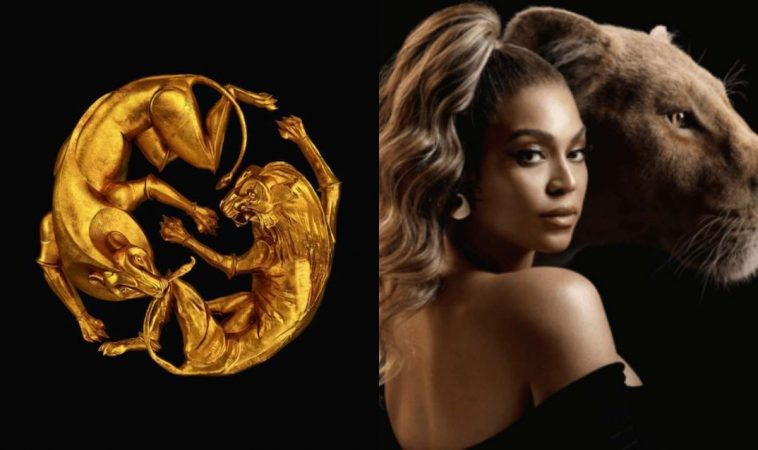 beyonce-the-lion-king-the-gift-complete-album