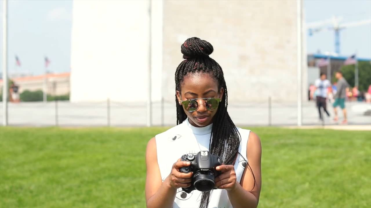 amarachi-nwosu-makes-her-short-film-directing-debut-in-a-game-for-all