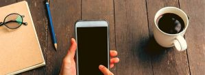 Unemployed? Check Out Five Ways You Can Make Money From Your Smartphone