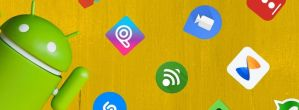 Over 1000 Android Apps Take Your Data Without Permission