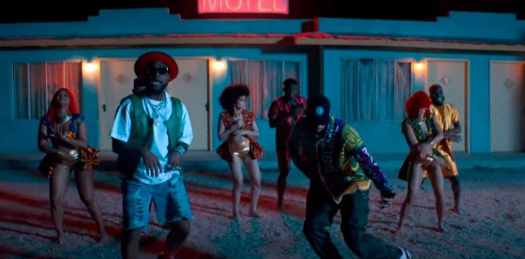 davido-x-chirs-browns-blow-my-mind-visuals-out-now