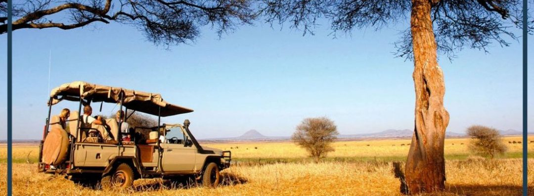 interesting-african-travel-destination-to-visit-on-a-budget