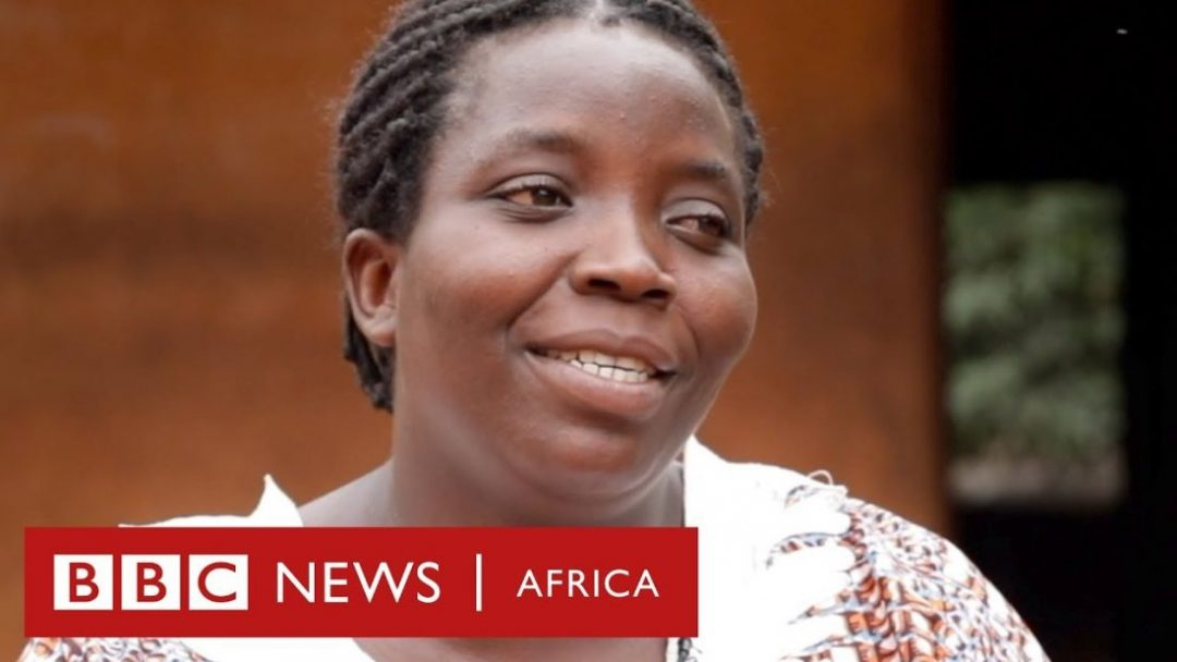 watch-now-woman-marries-husband-after-his-death-bbc-documentary