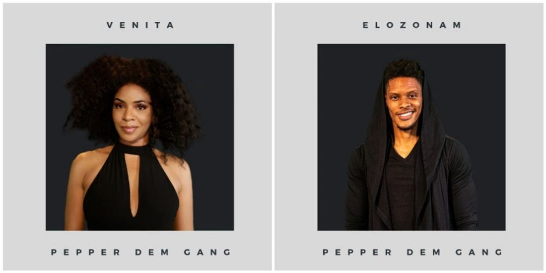 bbnaija-updates-meet-the-two-new-housemates-venita-elozonam