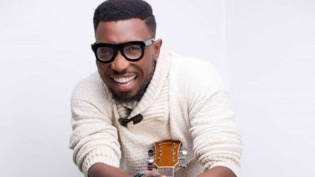 timi-dakolo-cries-out-as-strange-gunmen-storm-his-house