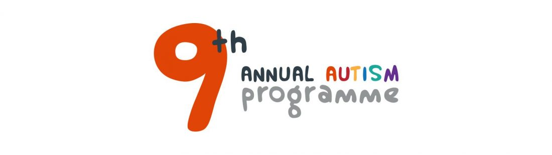 9th Annual Autism Conference and Consultation