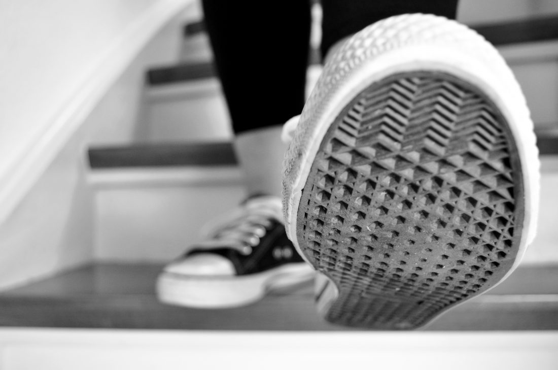 a-step-by-step-guide-on-how-to-clean-your-sneakers
