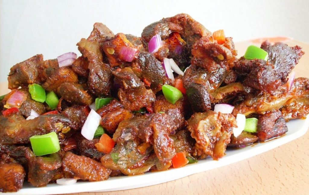 top-six-nigerian-food-recipes-for-date-night