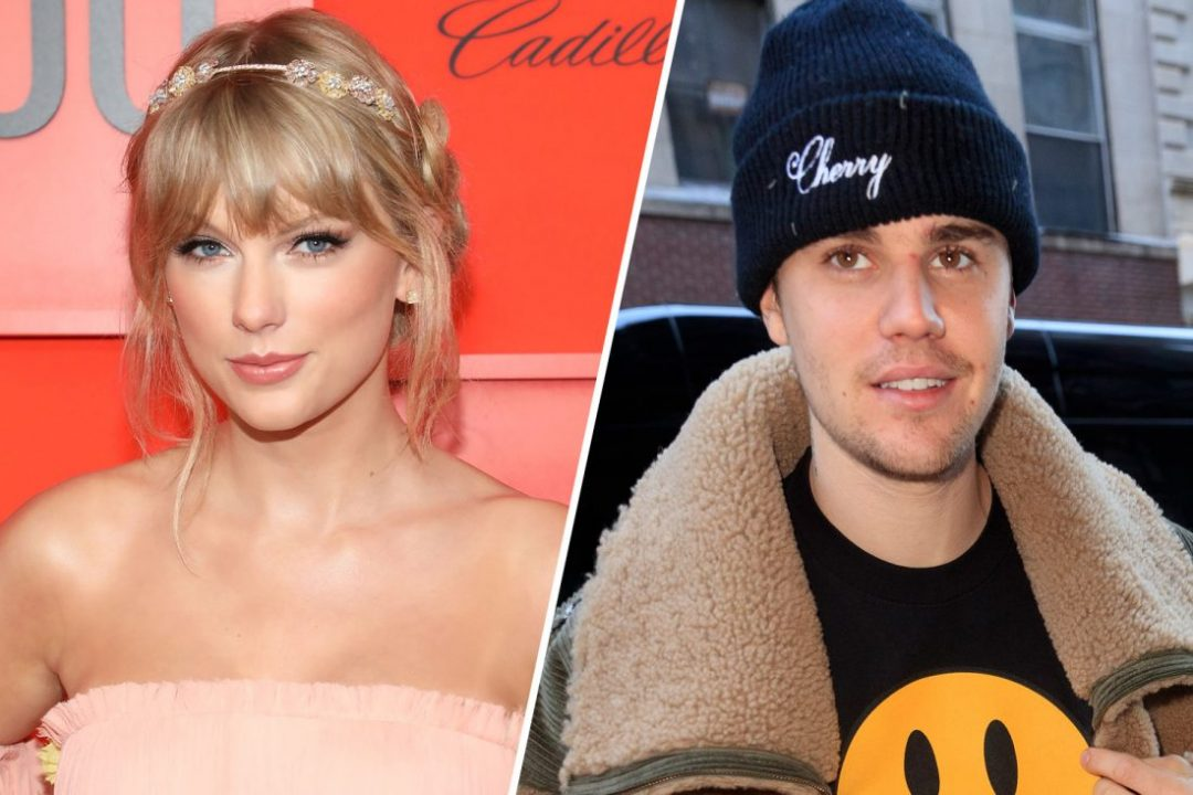 bieber-defends-scooter-braun-after-taylor-swift-bullying-accusation