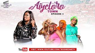 watch-episode-three-of-funke-akindeles-aiyetoro-town-now