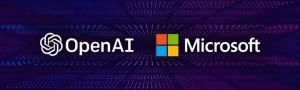 Microsoft Invests One Billion Dollars In Human-Like Artificial Intelligence