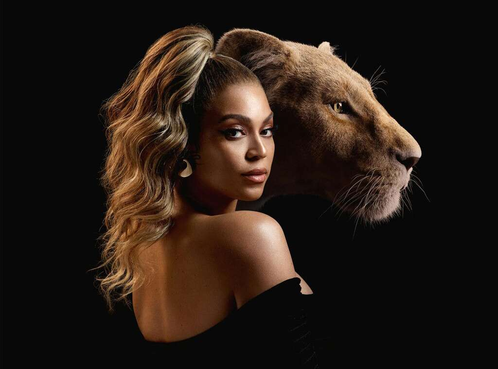 wizkid-burna-boy-tiwa-savage-yemi-alade-mr-eazi-and-others-feature-on-beyoncés-the-lion-king-album
