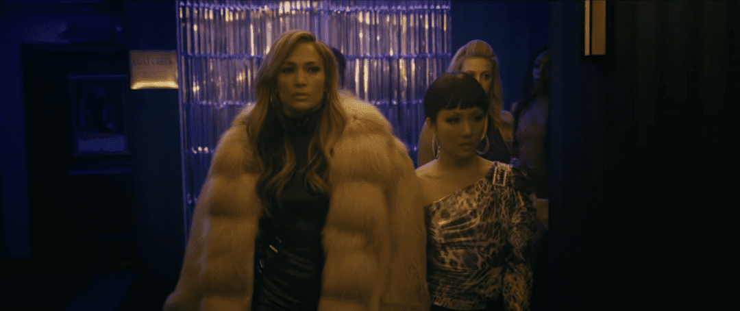 jennifer-lopez-cardi-b-keke-palmer-and-others-make-up-the-perfect-hustlers in new film