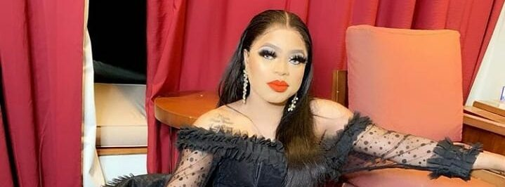 Bobrisky birthday party