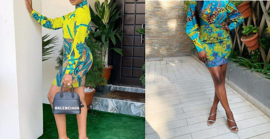 mix-match-ankara-co-ords-is-trending-now-heres-why