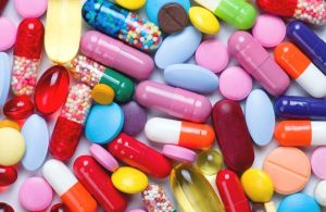 Do Antibiotics Increase The Chance Of Having Colon Cancer?