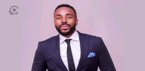 Michael Ugwu: Sony Music Entertainment West Africa GM Announces Exit
