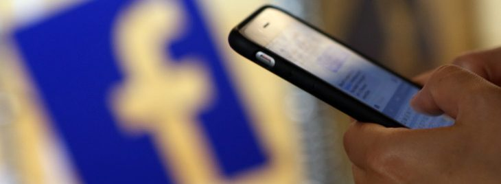 Shocking! Facebook Accidentally Leaks 419 Million Users' Phone Numbers
