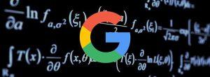 Google Algorithm Change Will Promote Original Reporting