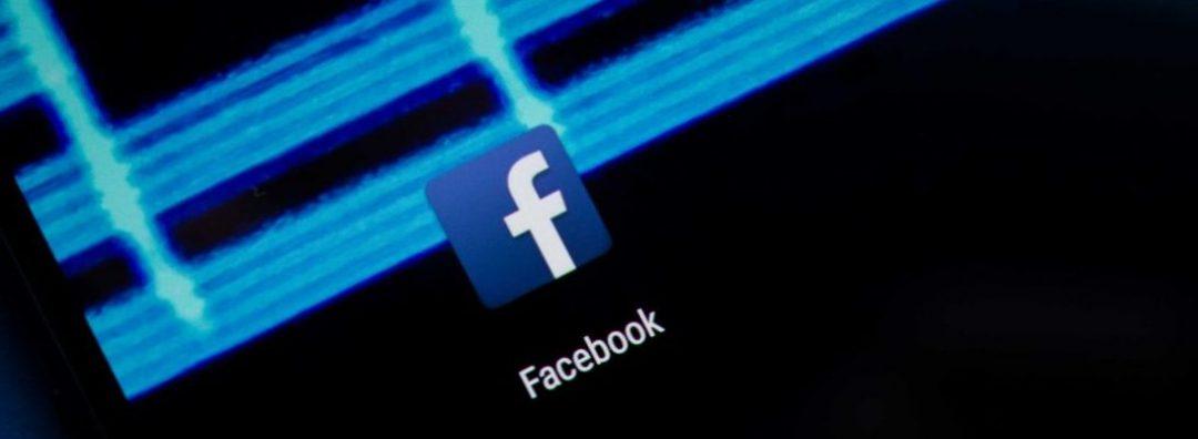 Facebook ads restrictions