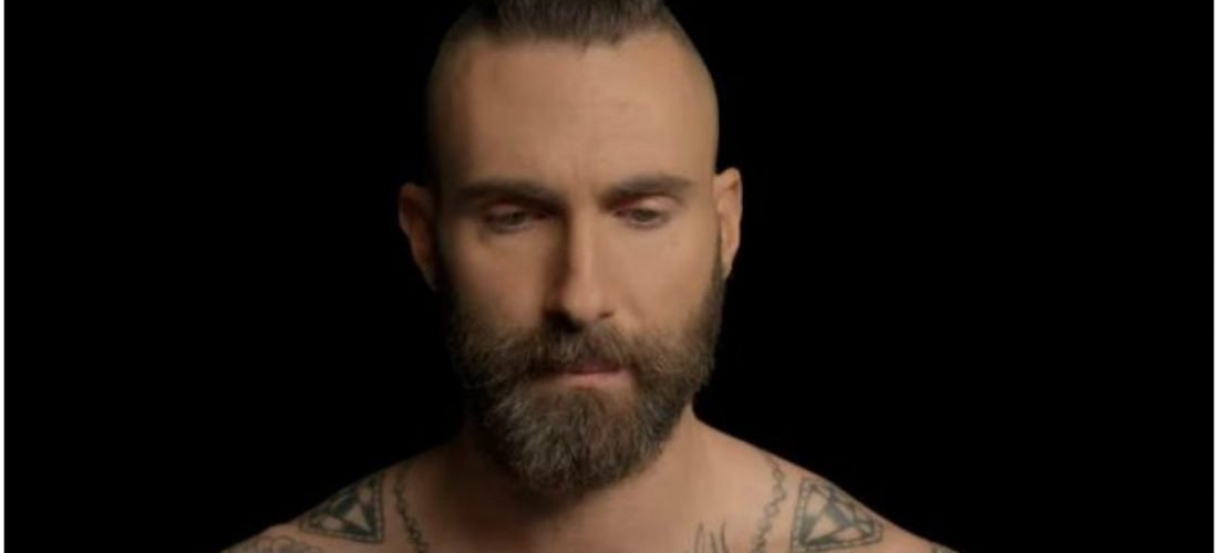 """Maroon 5 Pays Tribute To Late Manager In The Video Of """"Memories"""""""
