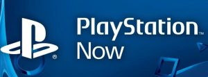 PlayStation Store Listing Reveals Deathloop Release Date