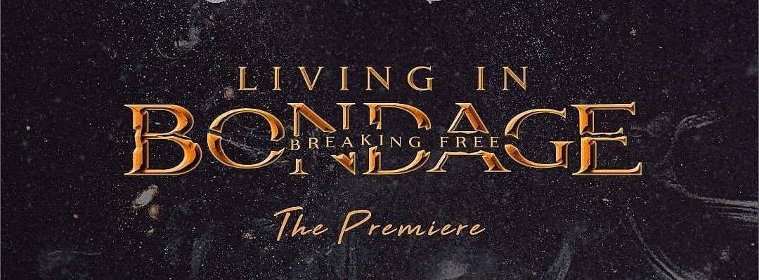 Living in bondage premiere