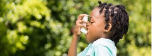 Important Details Everyone Should Know About Asthma