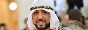 French Montana Reportedly Hospitalised After Cardiac Arrest