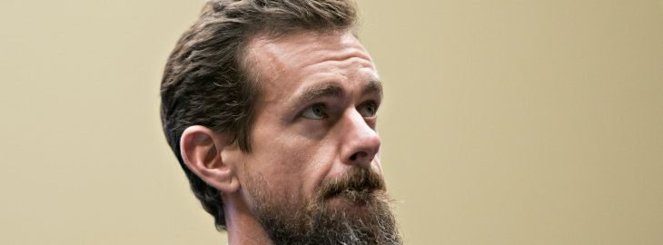 Welcome To Nigeria: Twitter Users Beg Jack Dorsey For Verification