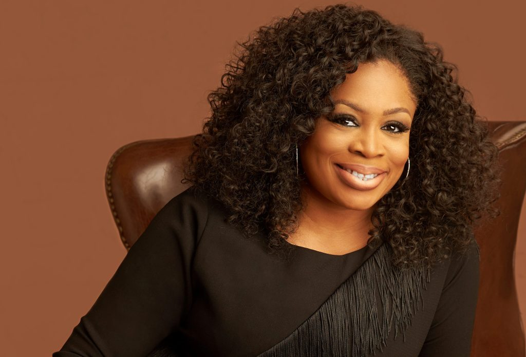 Image result for Sinach