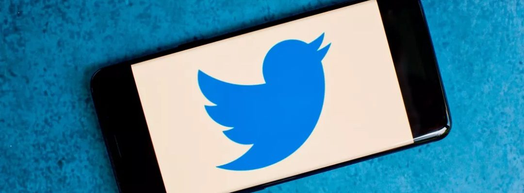 Twitter Is Allegedly Considering A Subscription Model As Ad Revenues Drop